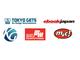 イーブックイニシアティブジャパン、中国に続きインドネシアでも電子書籍配信事業を展開