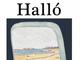 熱い夏に、2月の北国の涼やかさを『Hallo journal』