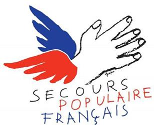 Secours Populaire Francais