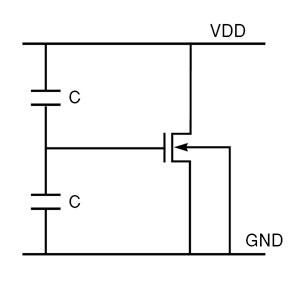 図14 CCタイマーPC