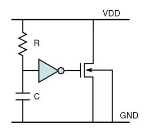 図16 GCnMOS-PC