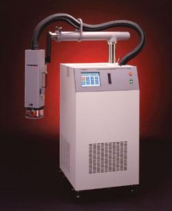 図13 温度環境試験システムの例