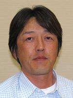 富士重工業の柴田英司氏