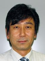 セイコーエプソンの多津田哲男氏