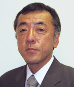 dSPACEJapanの三浦健伸氏