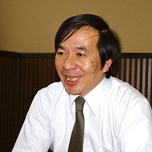 オオツカ・マサヒコ 1978年日産自動車に入社。以来、オーストラリア、英国、スペインなど海外の生産子会社で長年、生産管理の業務に従事。2000年3月に帰国し生産管理部主管、2002年に原価低減推進室長、2005年4月にジャトコのバイスプレジデント。2007年4月からオートモーティブエナジーサプライの代表取締役社長。現在に至る