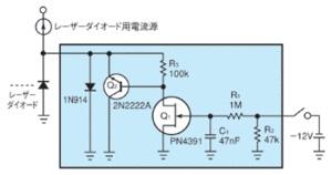 図2 改善した保護回路
