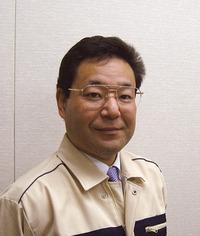 写真5 TDKの近藤朋之氏