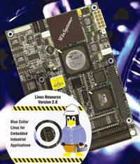 写真1 組み込みボード製品に添付される開発キット