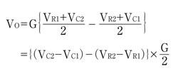 0906di01-formula01ai.jpg