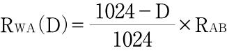 edn1002di_01_formula01.jpg