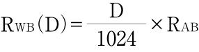 edn1002di_01_formula02.jpg