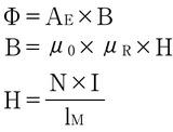 1003f03_formula02_r.jpg