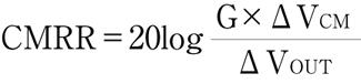 edn1003bb_formula01.jpg