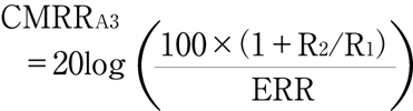 edn1003bb_formula02.jpg