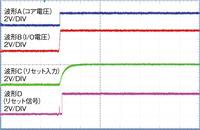 図4 動作波形(その3)