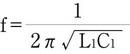 edn1007di_02_formula01.jpg