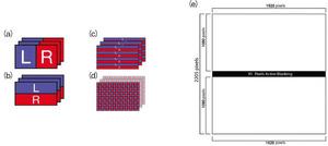 図3 画像の解像度を下げる方法