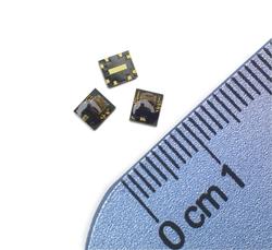 写真1 「AEDR-8500シリーズ」