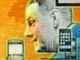 モバイル機器の進化はメモリインタフェースとともに