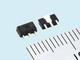 ドレイン効率が70%と高いRF出力段用MOSFET、業務/特定小電力無線向け