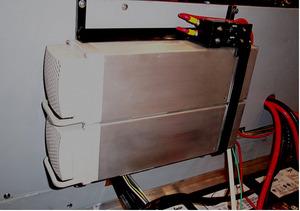図2 充電器の構成