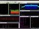 複数の無線規格を同時測定、アジレントがベクトル信号解析ソフトを拡充