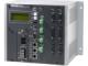 オールインワンタイプのインフラ遠隔監視制御装置、価格は従来品の1/2