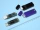USBドングル型のSTB評価ボード、接続するだけでテレビがネット連携可能に
