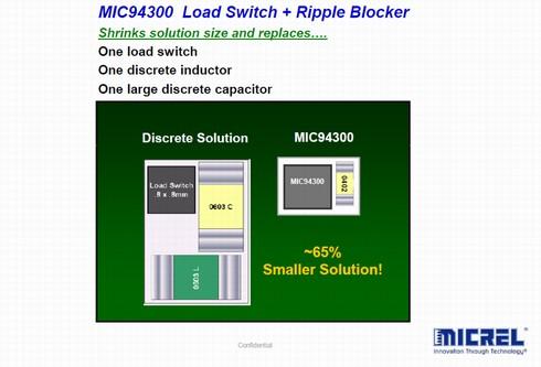 MIC94300_図3