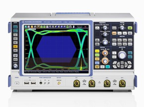 R&S RTO1044