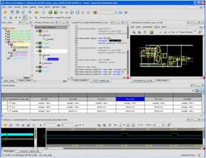 Verdi3の操作画面の例
