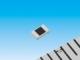 2012サイズのESD保護用チップ抵抗、定格電力は業界最高の0.5W