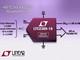 18ビットSAR型A-D変換器IC、2.5Mspsで99.8dBのS/N比を達成