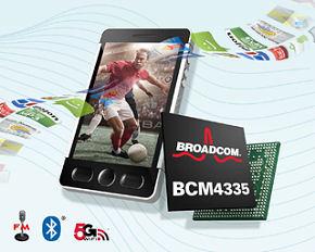 sm_39755_PR_Chip_Image_BCM4335_Ver3.jpg
