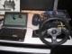 自己診断可能な電源ICで車載マイコンを監視、ASIL-Dの達成が容易に