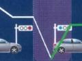 リニアテクノロジーが新たに導入した昇圧回路の仕組み