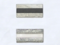 ロームのチップ抵抗器「LTR18低抵抗シリーズ」