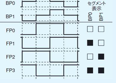 mm121225_did172_fig5.jpg