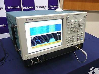 RSA5126A型