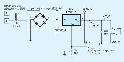 mm130222_di_fig1.jpg