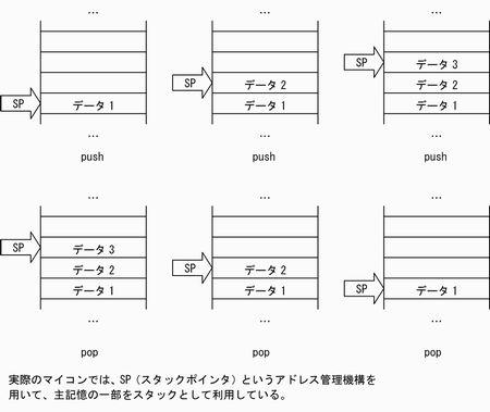 mm130225_miconbasic5_fig6.jpg