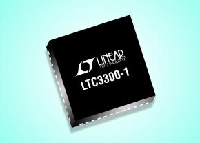 リニアテクノロジーの「LTC3300-1」