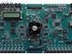 4K/8Kなど高負荷な映像処理に向けたアルテラFPGA搭載開発キット