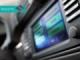DABなどのデジタルラジオに対応するチューナIC、ベースバンド処理負荷を軽減