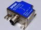 産業用途に適したセンサーモジュール、CANとRS-422に対応