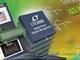 最先端ICで高効率な電力管理システムを、リニアはデジタル制御可能なアナログ電源などを展示