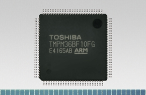 tm_130621toshiba01.jpg