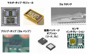 mm130701_sensor3_fig2.jpg