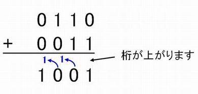 tt1307STM001.jpg